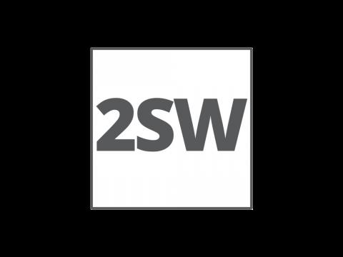 Two Speed Winch (2SW)
