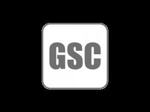 Geometrical Sability Control (GSC)