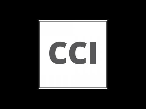 Crane-Carrier Interlock (CCI)