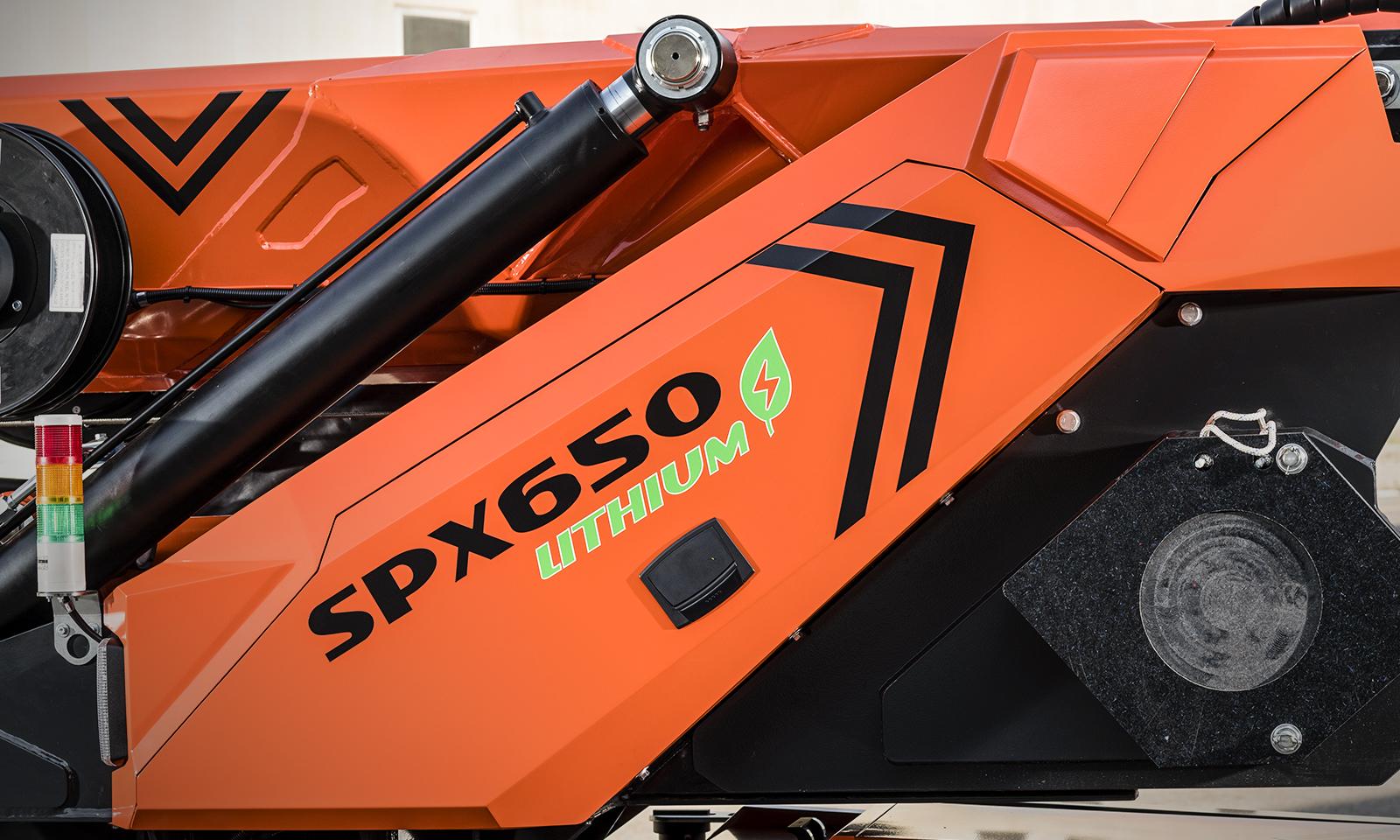 new-jekko-SPX650