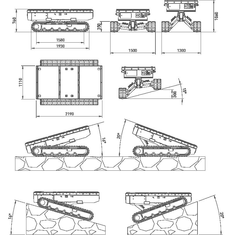JML25-dimensions