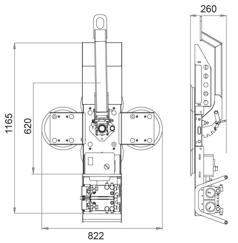 dimensions-GVI4L-GVI42LX