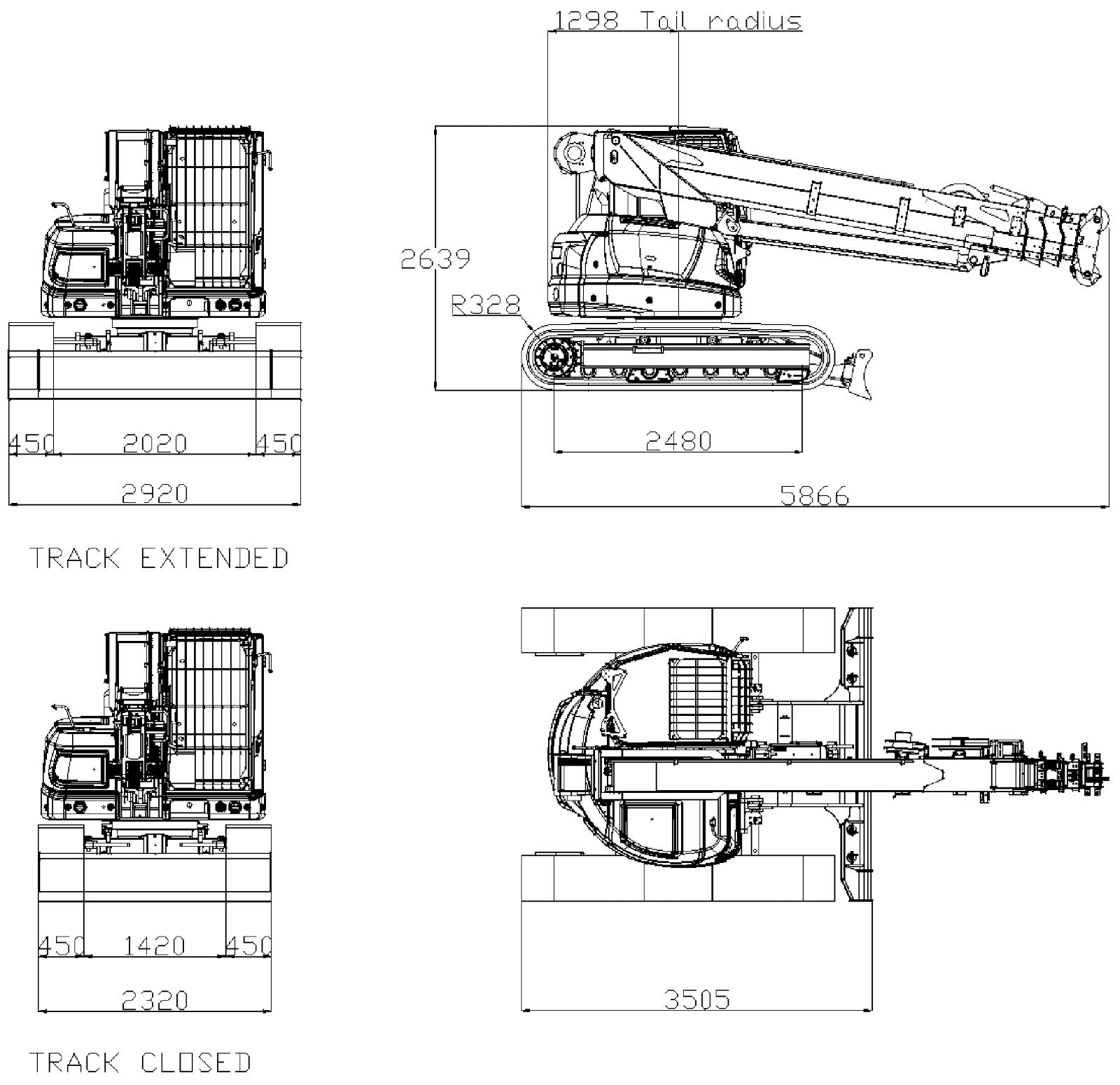 dimensions-SPK60